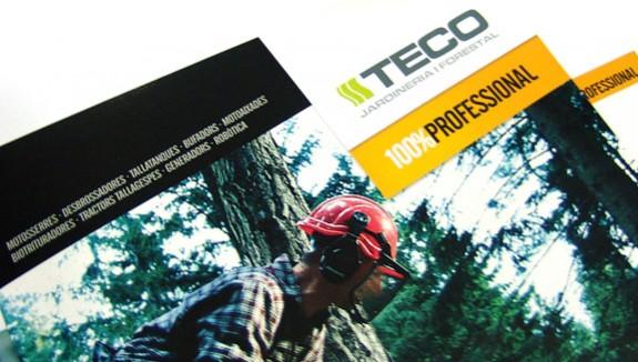 Catàleg Teco