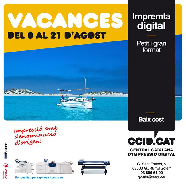 Banner-Vacances-CCID-2016